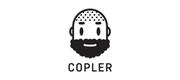 Copler