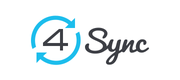 4Sync Inc.
