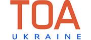 TOA Украина