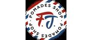 Franz Joseph Pomades Shop