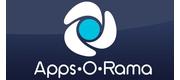 Apps-O-Rama