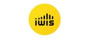 IWIS LLC