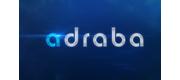 Adraba