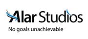 Alar Studios