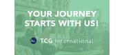 TCG International
