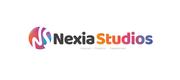 Nexia Studios