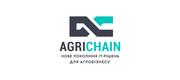 AgriChain
