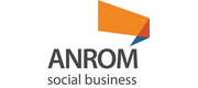 ANROM Social Business