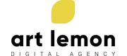 Art Lemon