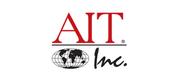 AIT Inc.