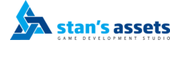 Stan's Assets