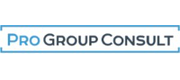 Pro Group Consult