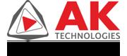AK Technologies Ltd.