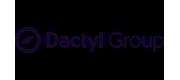 Dactyl Group