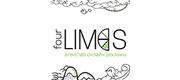 4Limes