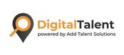 Add Talent Solutions