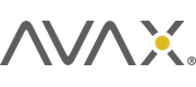 Avax GmbH