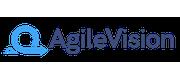 AgileVision