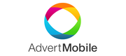 Advert Mobile