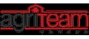 Agriteam Canada Consulting LTD