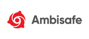 Ambisafe Software