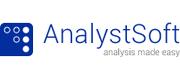 AnalystSoft