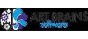 ArtBrains Software