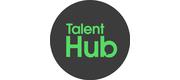 TalentHub