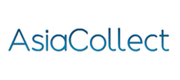 AsiaCollect Holdings Pte. Ltd.
