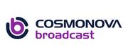 Cosmonova Broadcast