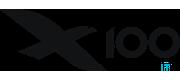 IT X100