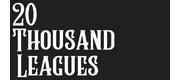 20 Thousand Leagues