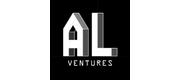 AL Ventures