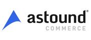 Astound Commerce