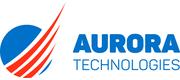 Aurora Technologies