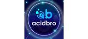 AcidBro