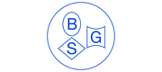 Berezha Security Group