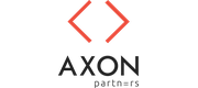 Axon Partners