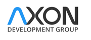 Axon Development Group