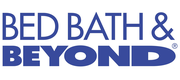 Bed Bath & Beyond Innovations