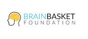 BrainBasket Foundation
