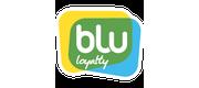 BLU Solutions Ltd
