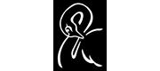 Black Swan Ventures