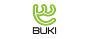 BUKI - marketplace for tutoring