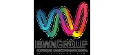 BWN GROUP LLC