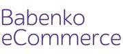 Babenko eCommerce GmbH