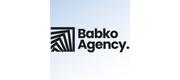 Babko Agency