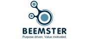 Beemster Team