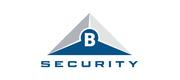 Betta Security