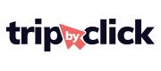 TripbyClick